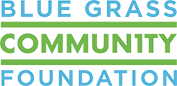 Blue Grass Community Foundation